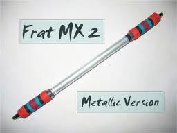Frat Mx2