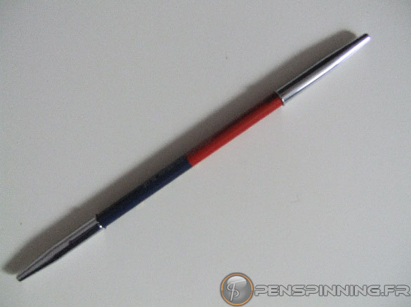 Jap Pencil Mod