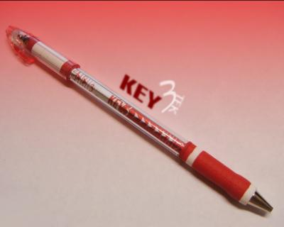 Key3 G3 mod